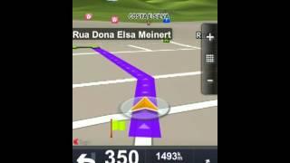 GPS Para Android Qual O Melhor ? [Análise]