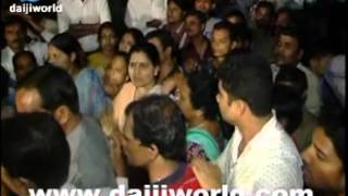 The very cruel attack on girls n sexual abuse during b'day party in mangalore by the hinjhave member view on youtube.com tube online.