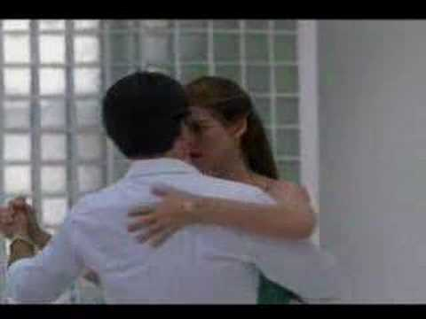 The wedding date watch online with subtitles