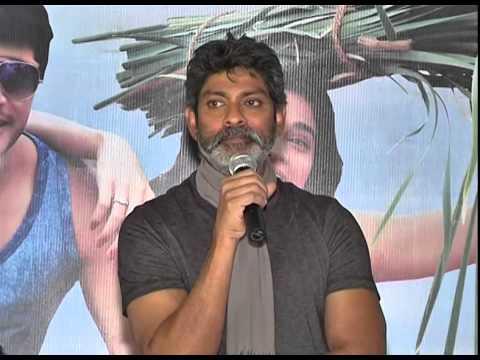 Ra-Ra-Krishnayya-Movie-Success-Meet