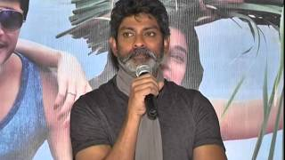 Ra-Ra-Krishnayya-Movie-Success-Meet