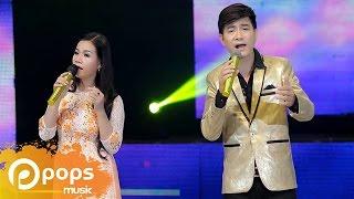 Ăn Năn - Dương Hồng Loan ft Lâm Bảo Phi [Official]