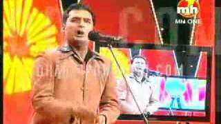 Kapil Sharma - The Great Punjabi Comedy Show.avi view on youtube.com tube online.