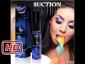 Suction Spray para Sexo Oral D Sex Shop Lingerie