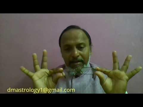 Start learning Vedic Astrology(Bhav Phal) by Dr Dharmesh Mehta