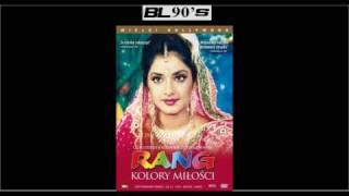 Rang (1993) Full Movie