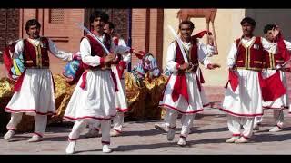Pashto new Songs 2017 Official