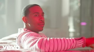 Ludacris - Party Girls (Explicit) ft. Wiz Khalifa, Jeremih, Cashmere Cat