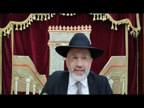 Les 3 fêtes et les 3 niveaux d émouna. Léïlouy nichmat de Isaac ben Miryam zal
