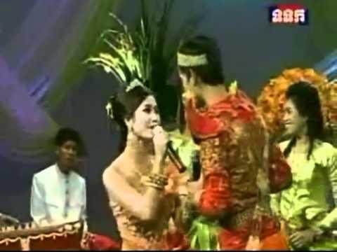 Nude Cambodia - YouTube