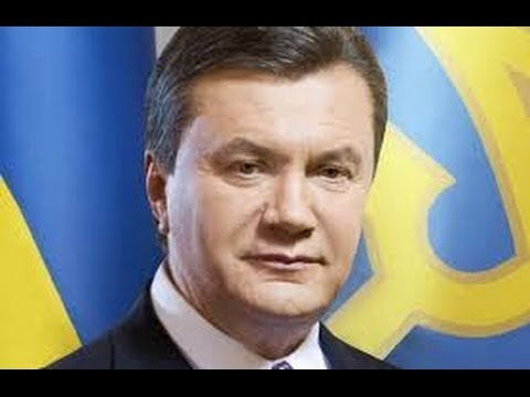 Yanukovych to rise from ashes like Phoenix?