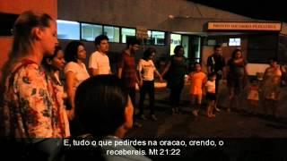 Gentileza gera gentileza - Amor em ação view on youtube.com tube online.