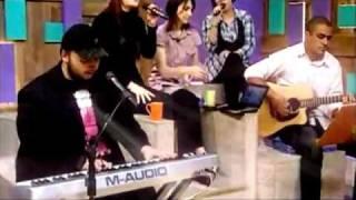 FERNANDA LARA AGUAS QUE CURAM CAIXA DE MUSICA TV NOVO