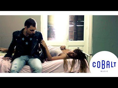 James Sky feat. Eletheria Eleftheriou - Oso Kai Na Thes