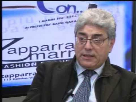 Catania, Uil: