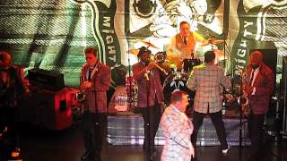 The Mighty Mighty Bosstones in Chicago 8/10/2012 view on youtube.com tube online.
