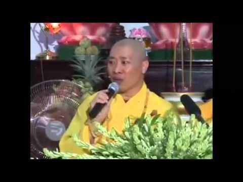 Chuyện Ngày Mai   Thầy Thích Thiện Thuận