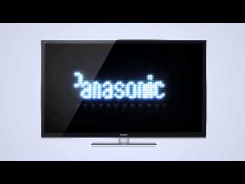 Panasonic AN3x Series LED Matrix Drivers