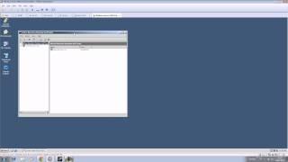 Windows Server 2003 To 2012 Migration