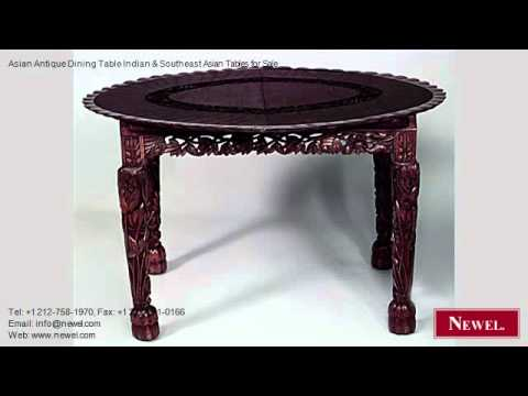 Dining Table Antique Dining Table Photos