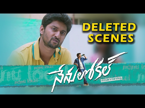 Nenu-Local-Movie-Deleted-Scenes