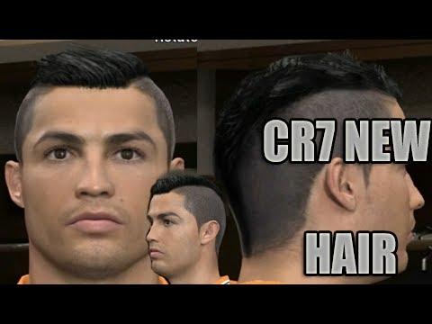 Hairstyle Youtube Download : ... 2014 ? Critiano Ronaldo New Haircut Download ? [PC] HD - YouTube