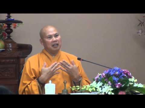 Hào Quang Của Đức Phật