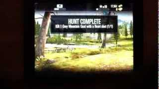 Game | Deer Hunter 2014 Kil | Deer Hunter 2014 Kil