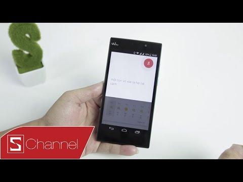 Schannel - Google Now đã hỗ trợ tiếng Việt : Nhiều điều hay ho