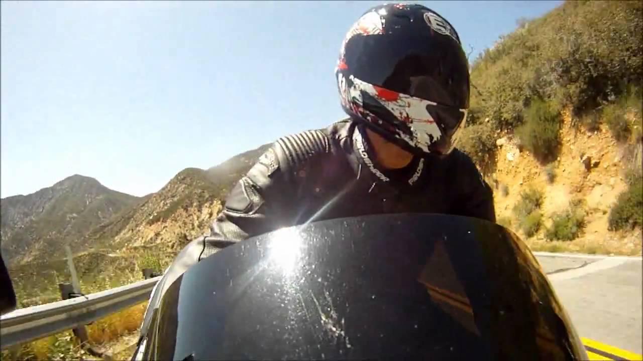 Yamaha R6 Mo... Youtube Ducati 1198