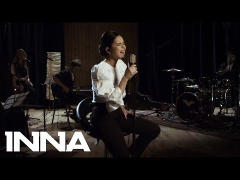 INNA - Good Time