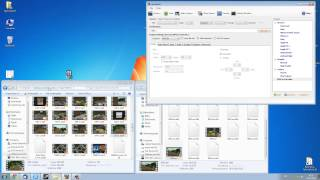 How To Compress Your Videos Handbrake
