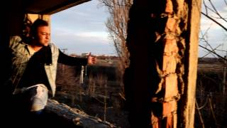 DON NERO SI NICKY YAYA - GRESELI DIN TRECUT 2014 [VIDEO ORIGINAL HD]