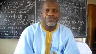 Sénégal: Un Pays, Trois Korités!