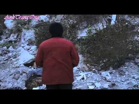 [Phim 18+] Lạc Lối Giữa Bắc Kinh - Phạm Băng Băng (Tập 7)