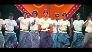 Galipatam-Movie-Promotional-Song