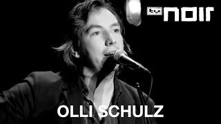 Don't Stop Believing (Journey Cover) - OLLI SCHULZ - tvnoir.de