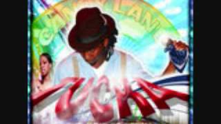 Tucka King Of Swing- Candyland