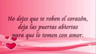 Frases De Amor Cortas Y Bonitas. Las Mejores Frases De