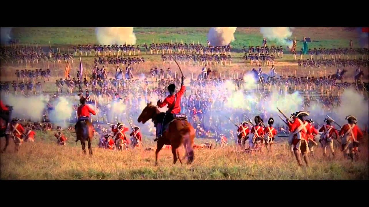 battle-scene-from-the-f-014.jpg - The Patriot Images ...