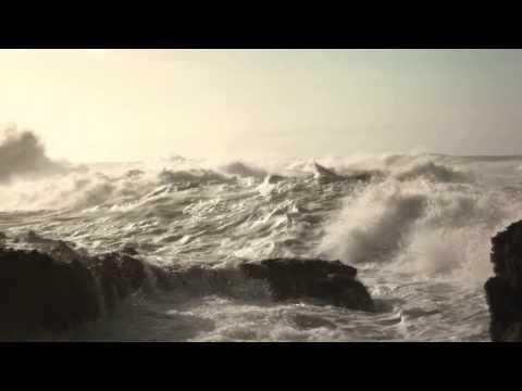 Sunset Melodies no. 35 - Progressive House Music Video