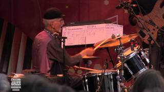 Guy Nadon Quartet - Concert 2011