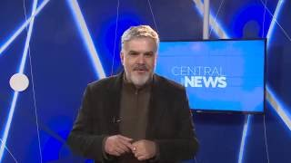 Central News 18/06/2016