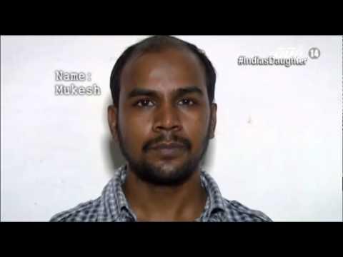 VTC14_Phim về vụ hiếp dâm chấn động Ấn Độ sẽ công chiếu ở Việt Nam