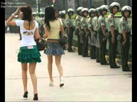 Video Những Hình Ảnh Hài Hước Nhất Thế Giới - Lap Mang FPT - 0979.625.687