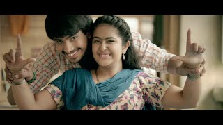 Cinema-Choopita-Mama-Telugu-Movie-Trailer