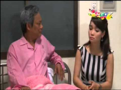 Phim Đời Như Tiệc - tap12 phan 2