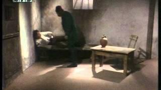 Курирот на Гоце 6 епизода (Крај)