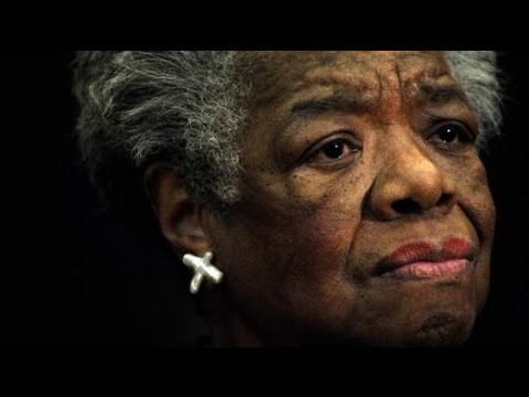 Maya Angelou Has Died At Age 86, Poet And Writer Dies At Age 86!!!