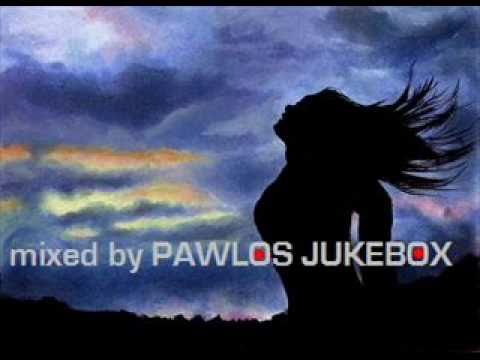 TIME TO RELAX 2011 (jazzy lounge  & chillout) - mixed by PAWLOS JUKEBOX